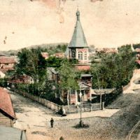 valga-church history 01