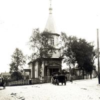 valga-church history 03